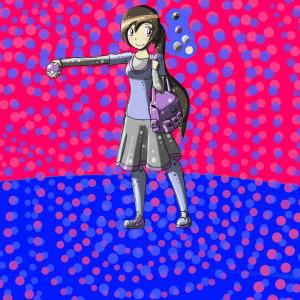 NiveusSol's Profile Picture