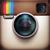Instagram stamp by gtftea by GreatTimeForTEA