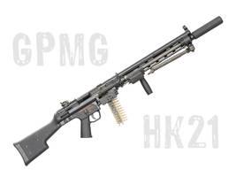 HK21 GPMG 1200x1600px by raftergoblin