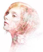 Let-me-bloom by gibblycat