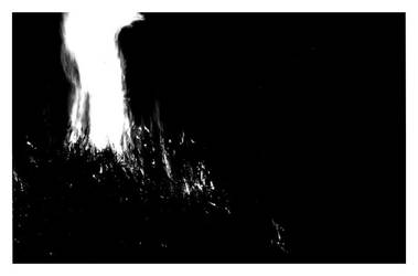 Purify by hyrax