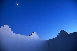 moonlight by struky
