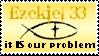 Ezekiel 33 by Vexic929