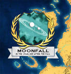 Moonfall Map Header (WIP) by stratomunchkin