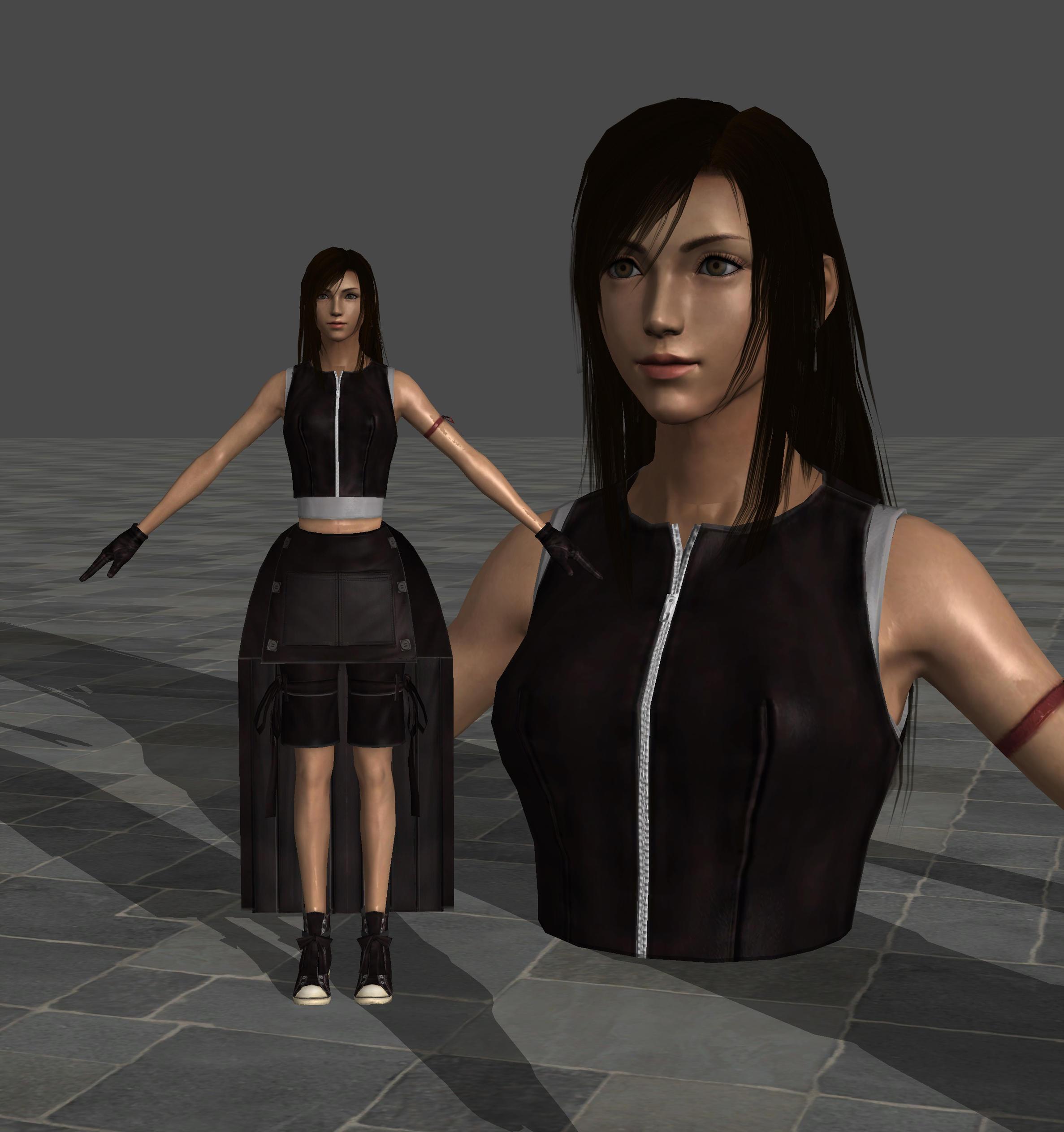 Online Games on Xnalara-Customized - DeviantArt