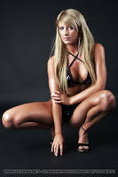 Introducing Melissa 02 by aegipan