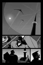 Aphelion 2 page 1 by turbofanatic