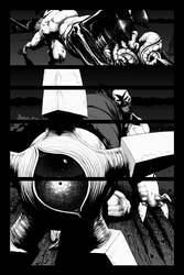 Aphelion 2 Page 14 by turbofanatic