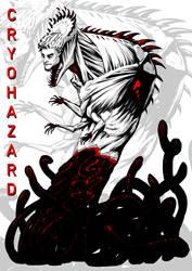 Cryohazard by turbofanatic