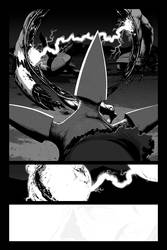 Aphelion 2 Page 15 by turbofanatic