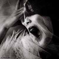 Lost of Virginity 3 by Chaerul-Umam