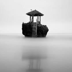 Dolphin House by Chaerul-Umam