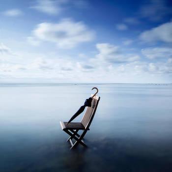 Summer by Chaerul-Umam