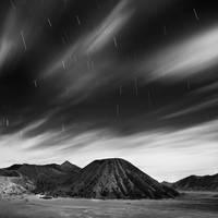 Little Stars by Chaerul-Umam