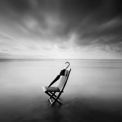 no more summer by Chaerul-Umam