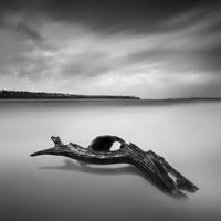 Ternate by Chaerul-Umam