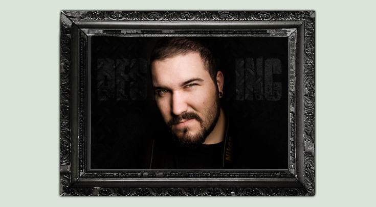 destroyinc's Profile Picture