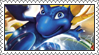 Scaler Stamp by LoveAnimeAndCartoons