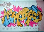 memories by ItsMyUsername