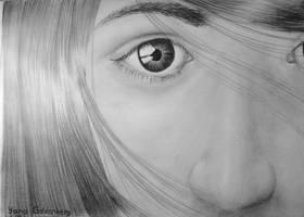 Untitled#4 by ItsMyUsername