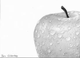 Apple#2 by ItsMyUsername