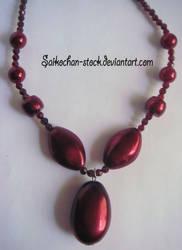 jewels 4 by Saikochan-Stock