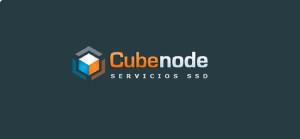 CubeNode's Profile Picture