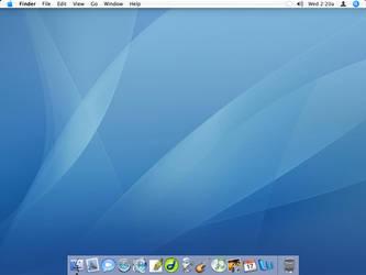 Desktop 7.13.2005 by daguy