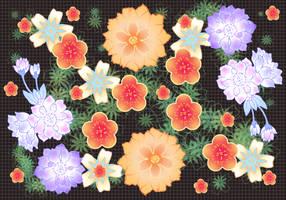 kimono pattern 3 by FastPuck