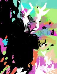 Liberte Sua Mente - Free Your Mind by marcoshypnos