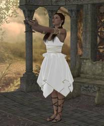 Circe by Erevia