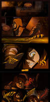 074 The Rebellion: #01 Escape - Pages 4-9 by SolKorra