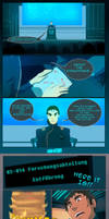 074 The Rebellion: #01 Escape - Pages 10-15 by SolKorra