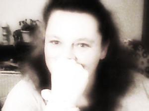 AlexasAntics's Profile Picture