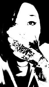 Lonnie-Collins's Profile Picture