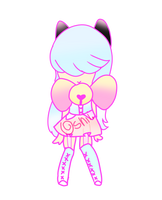 (Closed) kitty bab auction by Oishii--Adopts