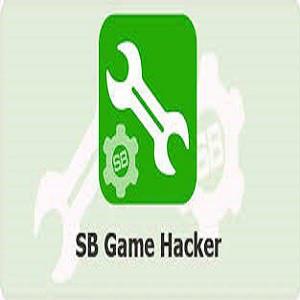 SBgamehacker's Profile Picture