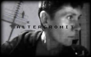 Antenna-ID by altergromit