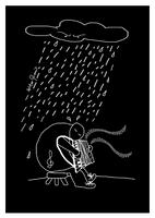 If it rains... by altergromit