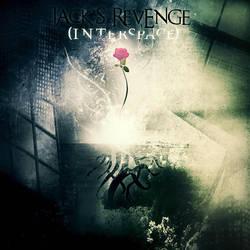 Interspace - Jack's Revenge Cover Art by CaptOctavius