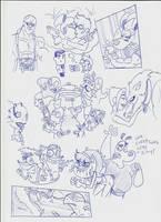 Sketch16032014 by toongrowner