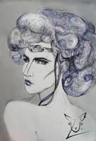 Firina by ULarka