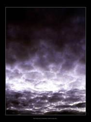 Backyard Storm by endless-sky