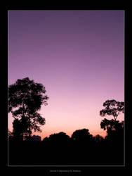 Damansara by endless-sky