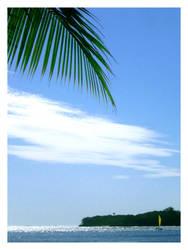 Calypso by endless-sky