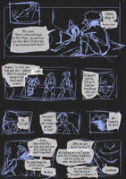 DD round 1 pg 2 by Tanize