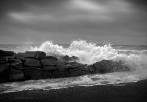 persistence by bluePartout