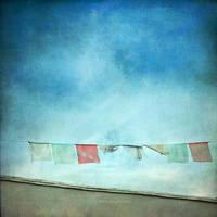 les jours tristes de l'ete by bluePartout