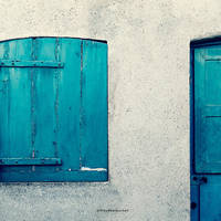sweet blues by bluePartout
