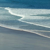 sea for yourself by bluePartout